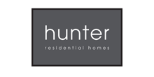 Hunter Residential