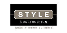 Style Construction