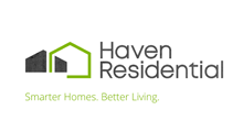 haven residential