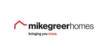 mike greer homes