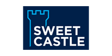 Sweet Castle Homes